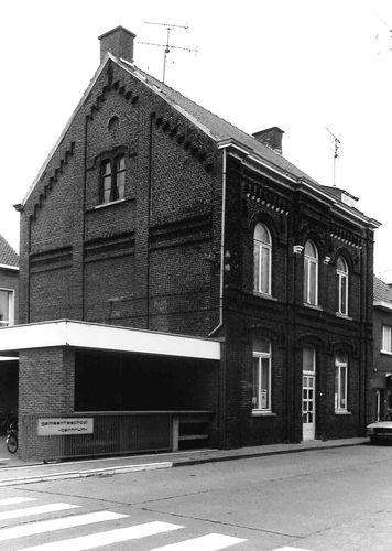 Lochristi Schoolstraat 16