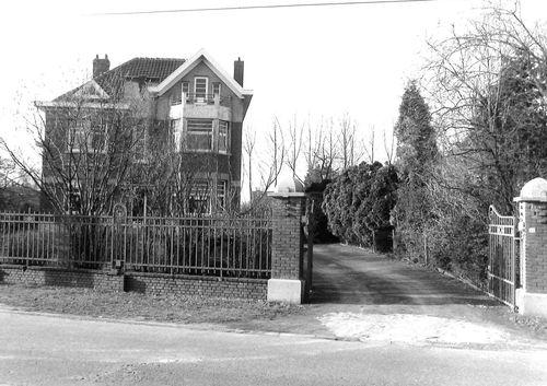 Lochristi Schoolstraat 47