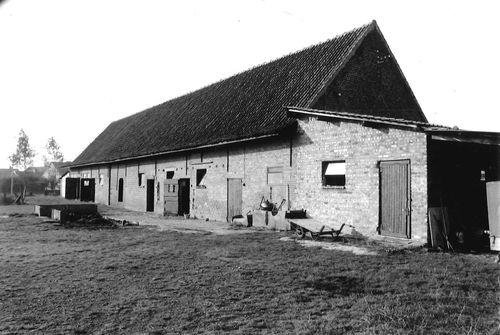 Lochristi Smalle Heerweg 62