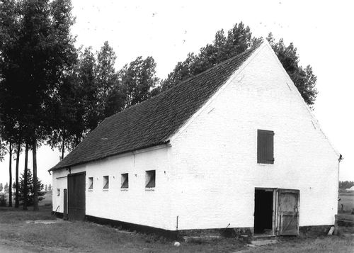 Lochristie Smalle Heerweg 162