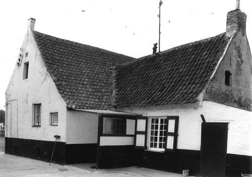 Lochristi Smalle Heerweg 164