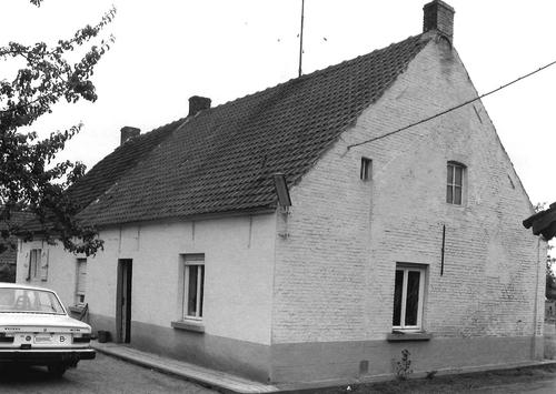 Lochristi Verleydonckstraat 26