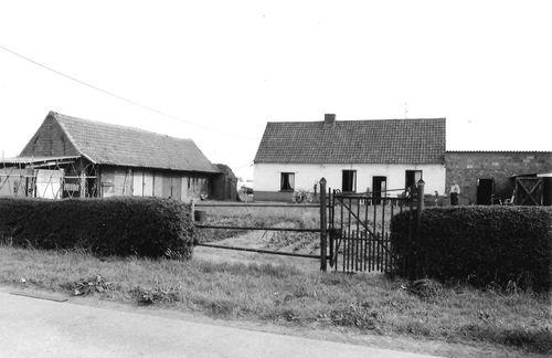 Lochristi Verleydonckstraat 44