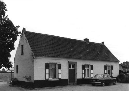 Lochristi Verleydonckstraat 52