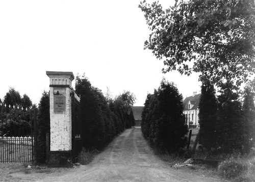 Lochristi Voordestraat 37
