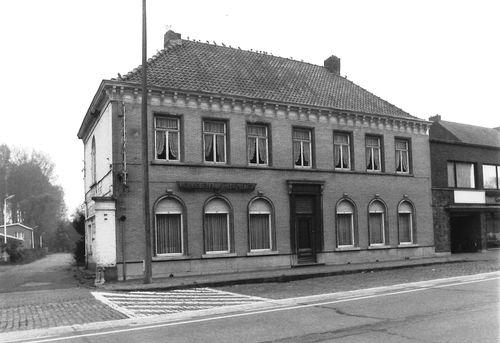 Lochristi Zaffelare-Dorp 11