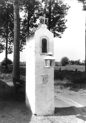 Lochristi Sint-Elooistraat zonder nummer