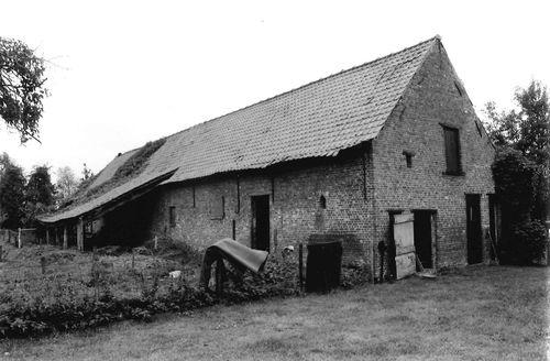 Lochristi Slagmanstraat 50