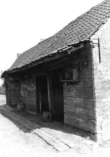 Lochristi Ruilare 83