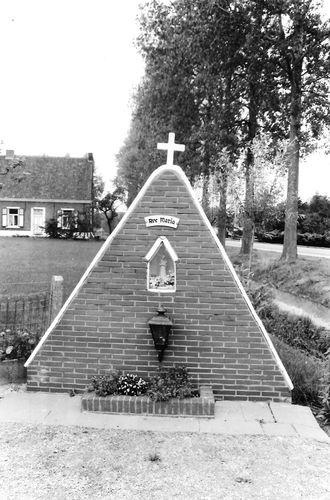 Lochristi Oude Veldstraat 279