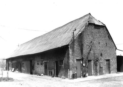 Lochristi Oude Veldstraat 104