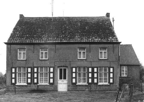 Lochristi Oude Veldstraat 176