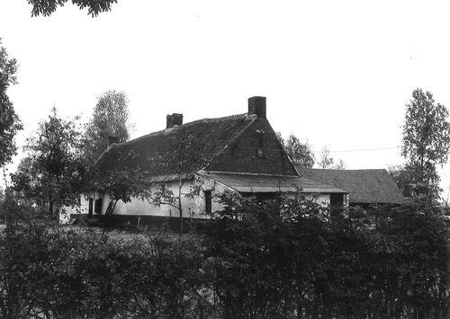 Lochristi Oude Veldstraat 152