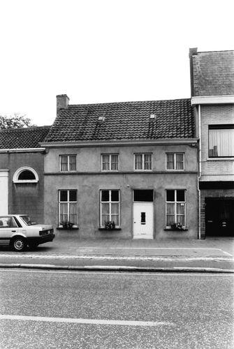 Lochristi Zeveneken-Dorp 91