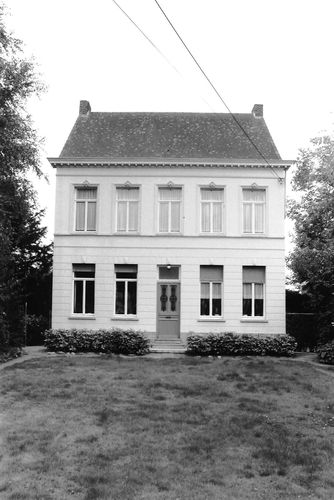 Lochristi Zeveneken-Dorp 52