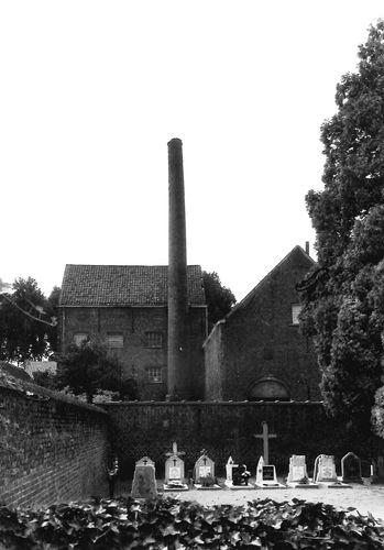 Lochristi Zeveneken-Dorp 12-14