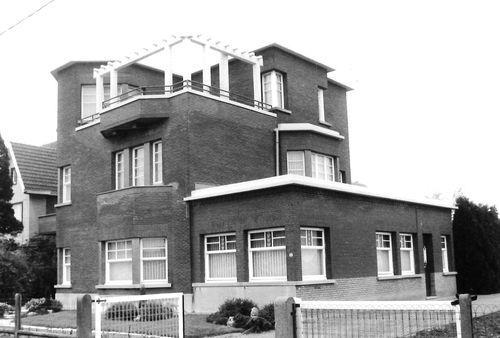 Lochristi Antwerpse Steenweg 92