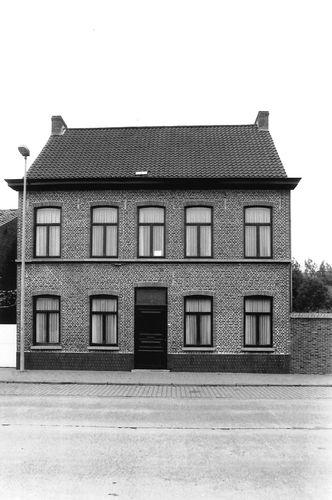 Lochristi Beervelde-Dorp 32