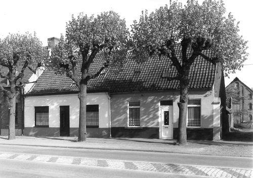 Lochristi Beervelde-Dorp 35-37