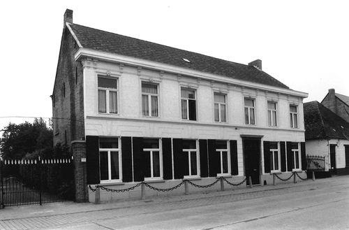 Lochristi Beervelde-Dorp 30