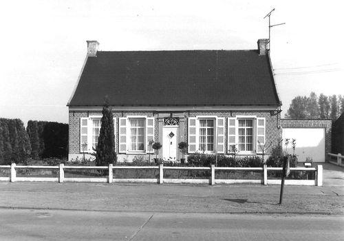 Lochristi Beervelde-Dorp 9