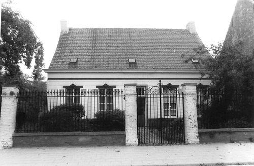Lochristi Beervelde-Dorp 31
