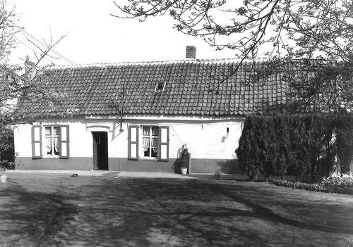 Lochristi Beervelde-Dorp 15