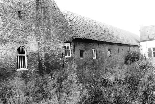 Lochristi Beervelde-Dorp 21