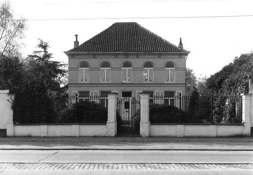 Lochristi Beervelde-Dorp 44