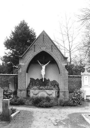 Lochristi Beervelde-Dorp 60