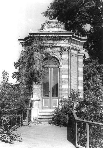 Lochristi Beervelde-Dorp 71-77