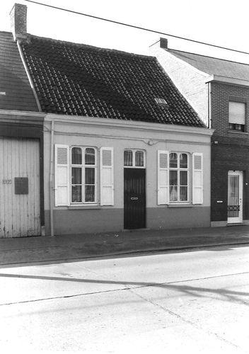 Lochristi Beervelde-Dorp 76
