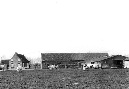 Lochristi Beerveldse Baan 20