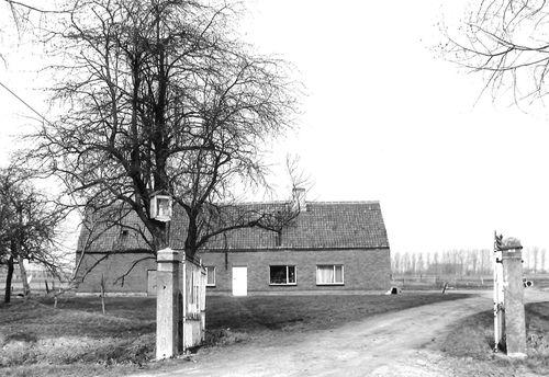 Lochristi Bosstraat 31