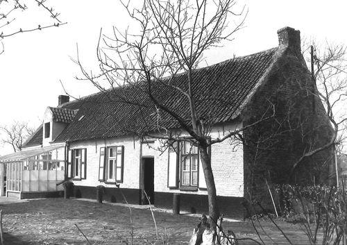 Lochristi Bosstraat 48