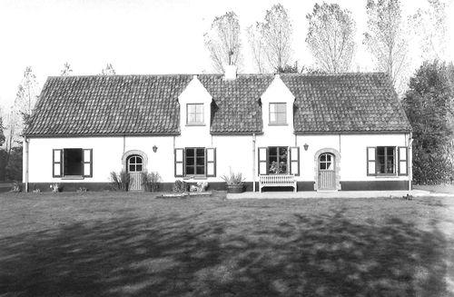 Lochristi Brandstraat 67