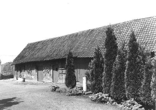 Lochristi Brandstraat 50