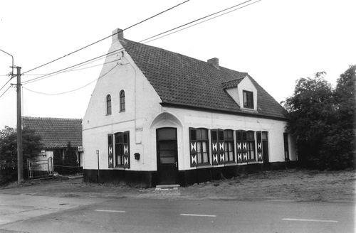 Lochristi Breestraat 1