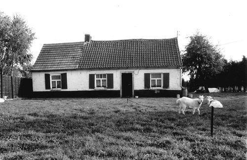 Lochristi Cootveld 5