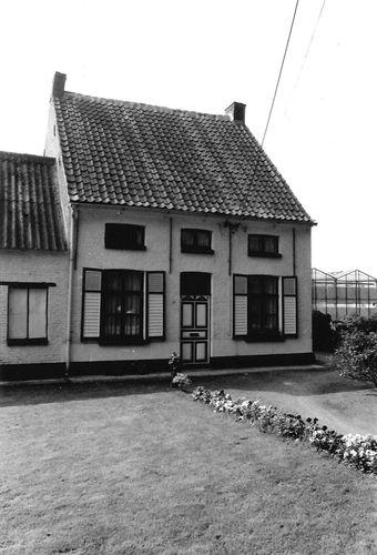 Lochristi Dekenijstraat 43
