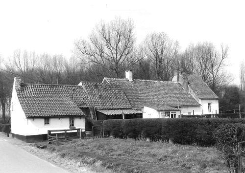 Lochristi Dekenijstraat 32-34