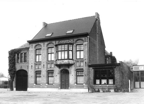 Lochristi Dorp-Oost 41