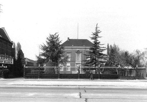 Lochristi Dorp-Oost 17
