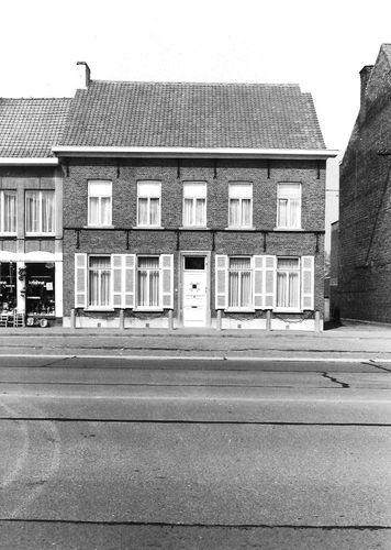 Lochristi Dorp-Oost 5