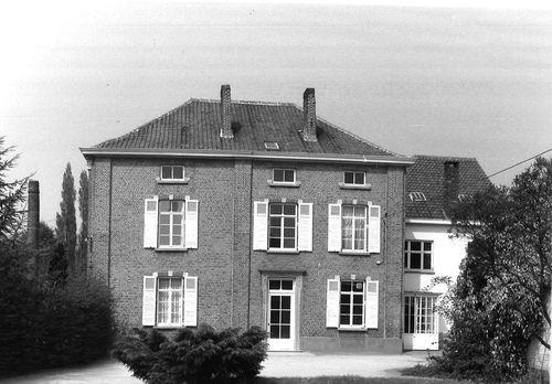 Lochristi Dorp-Oost 19