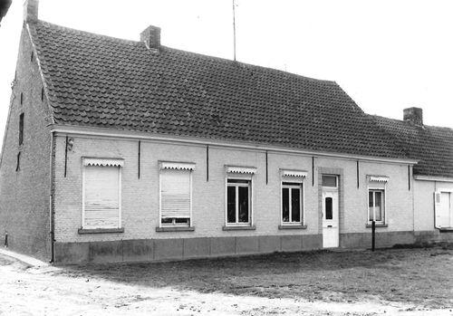 Lochristi Dorpsstraat 26