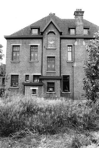 Lochristi Dorp-West 93