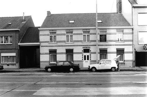 Lochristi Dorp-West 74