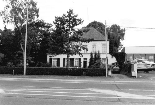 Lochristi Dorp-West 138