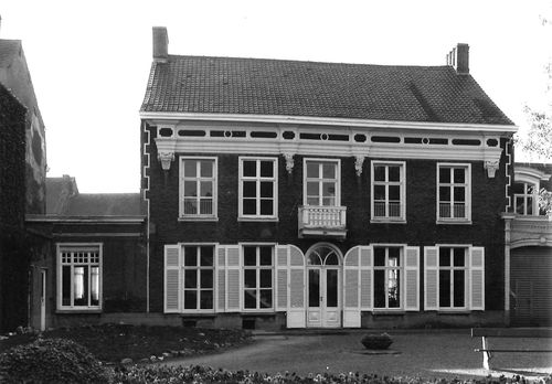 Lochristi Dorp-West 52